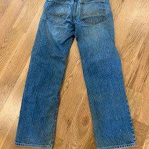 Men's jeans GUC